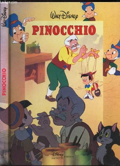 PINCCHIO -