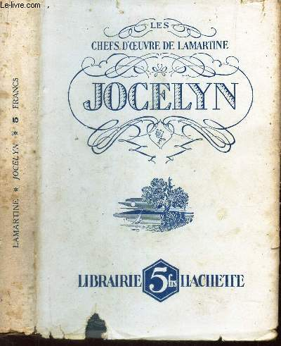 JOCELYN  / COLLECTION