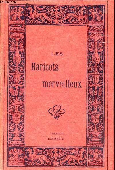 LES HARICOTS MERVEILLEUX / COLLECTION