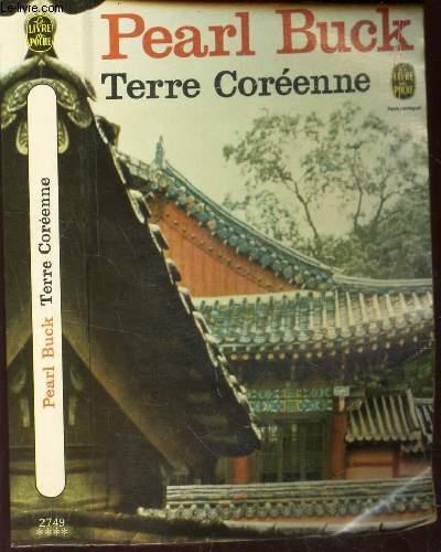 TERRE CORENNE / Texte integral.