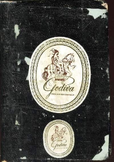 PETIT LIVRET DE MEMO ENGLAIS-FRANCAIS (manuscrit).