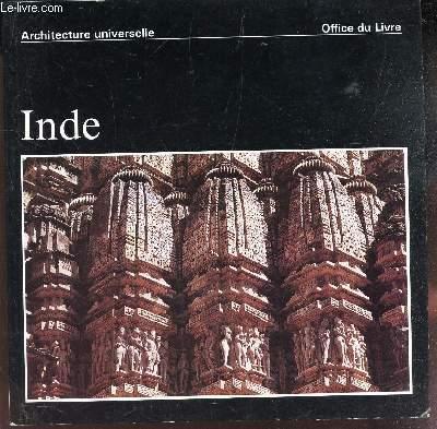 INDE - BOUDDHIQUE, HINDOUE ET JAINA / COLLECTION