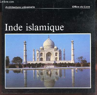 INDE ISLAMIQUE / COLLECTION