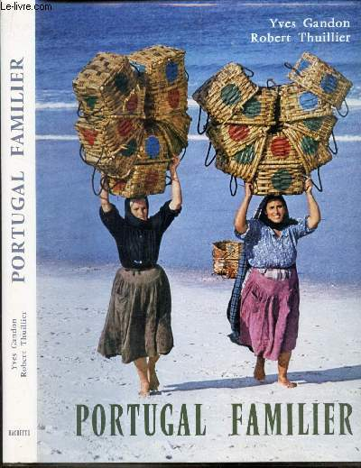 PORTUGAL FAMILIER