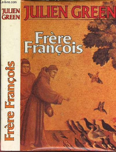 FRERE FRANCOIS
