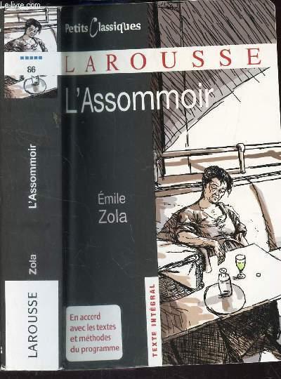 L ASSOMMOIR