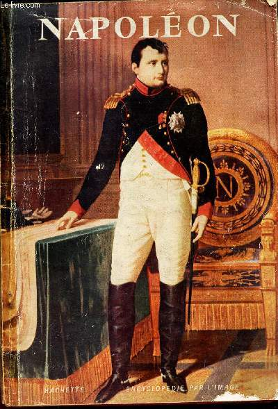 NAPOLEON 1769-1821. / COLLECTION