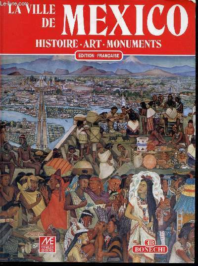 CLAUDIO BRAVO Mexican Art Book MARRUECOS