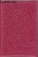Le Christ aux bras étroits. Grandeurs et misère du Jansénisme