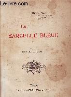 La sarcelle bleue. Illustrations de G. Dutriac