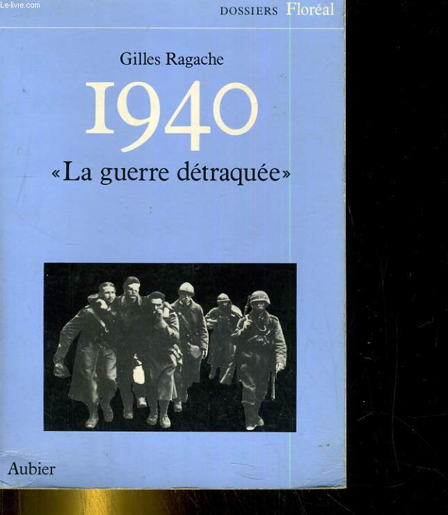 1940 -