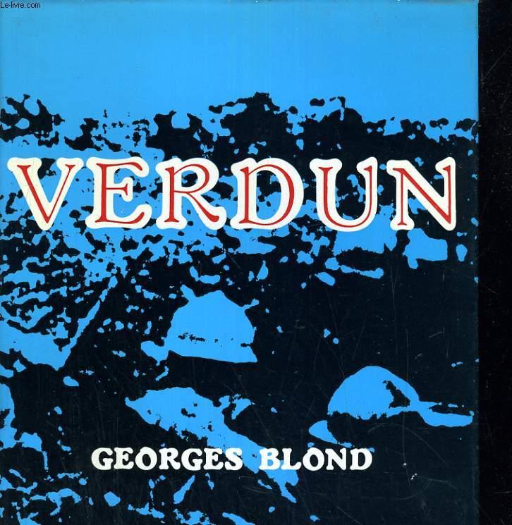 Verdun