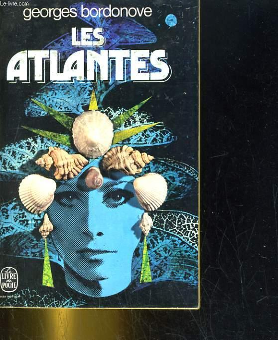 Les atlantes