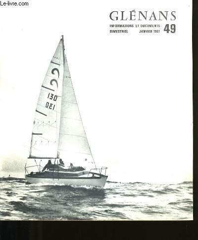 GLENANS N49.