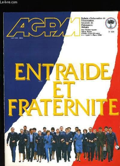 AGPM N° 164.