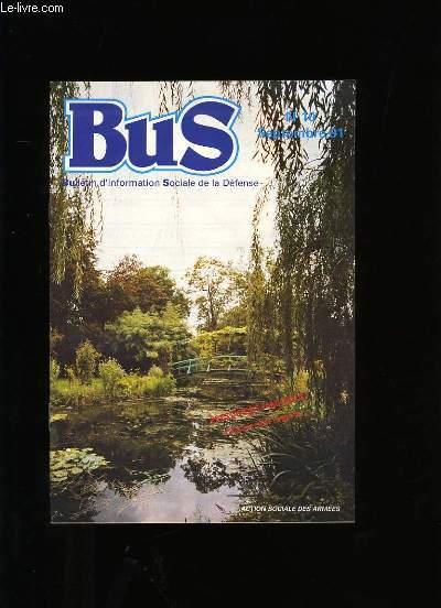 BUS N°10.