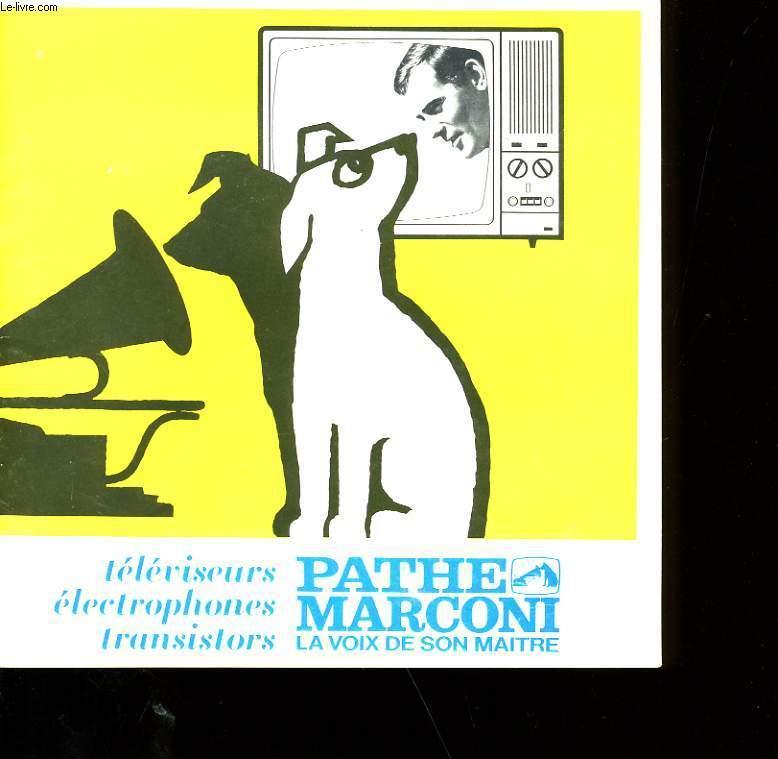 http://www.le-livre.fr/photos/RO2/RO20073561.jpg