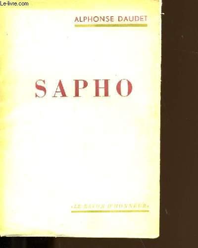 SAPHO.