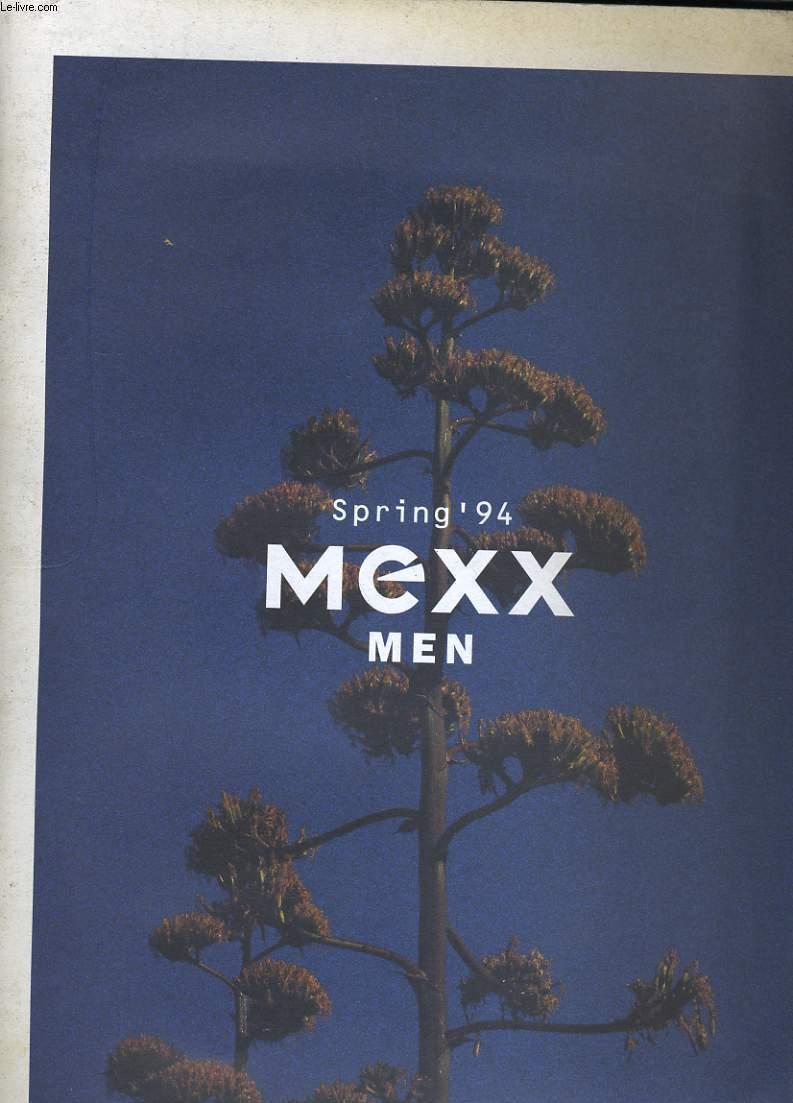 MEXX WOMEN.