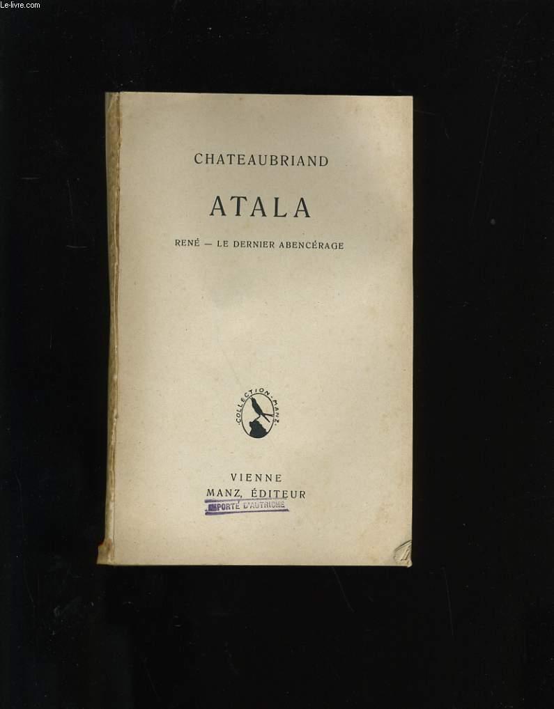 ATALA.