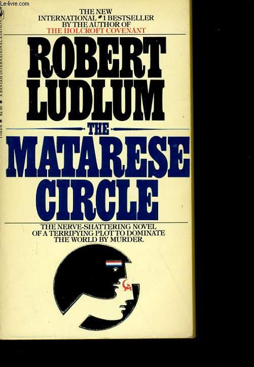 THE MATARESE CIRCLE.