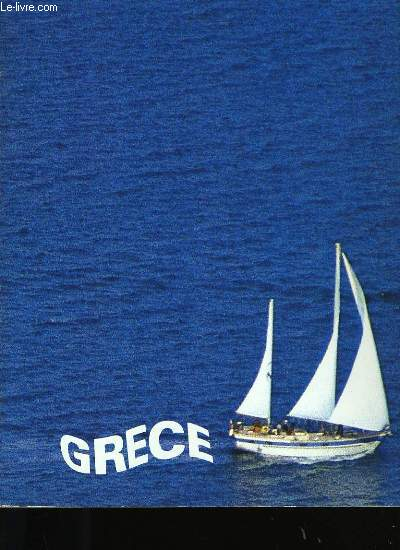 GRECE.