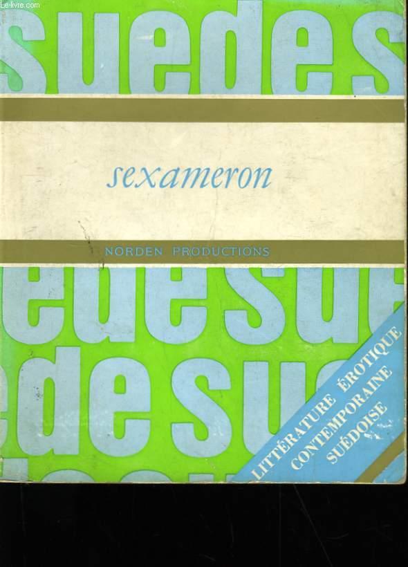SEXAMERON.