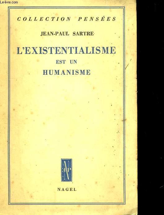 Sartre nausea essay topics