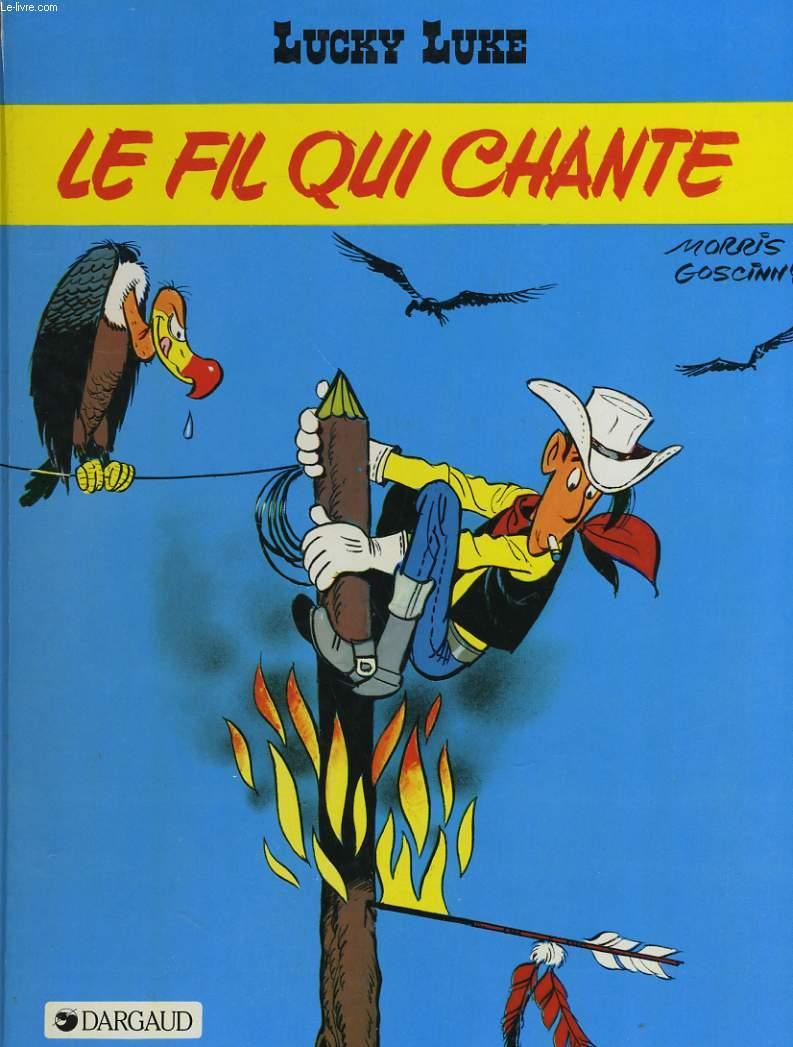 http://www.le-livre.fr/photos/RO2/RO20084154.jpg