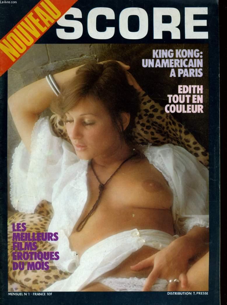 jeux videos erotiques Paris