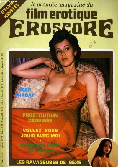 film erotique Fleury-les-Aubrais
