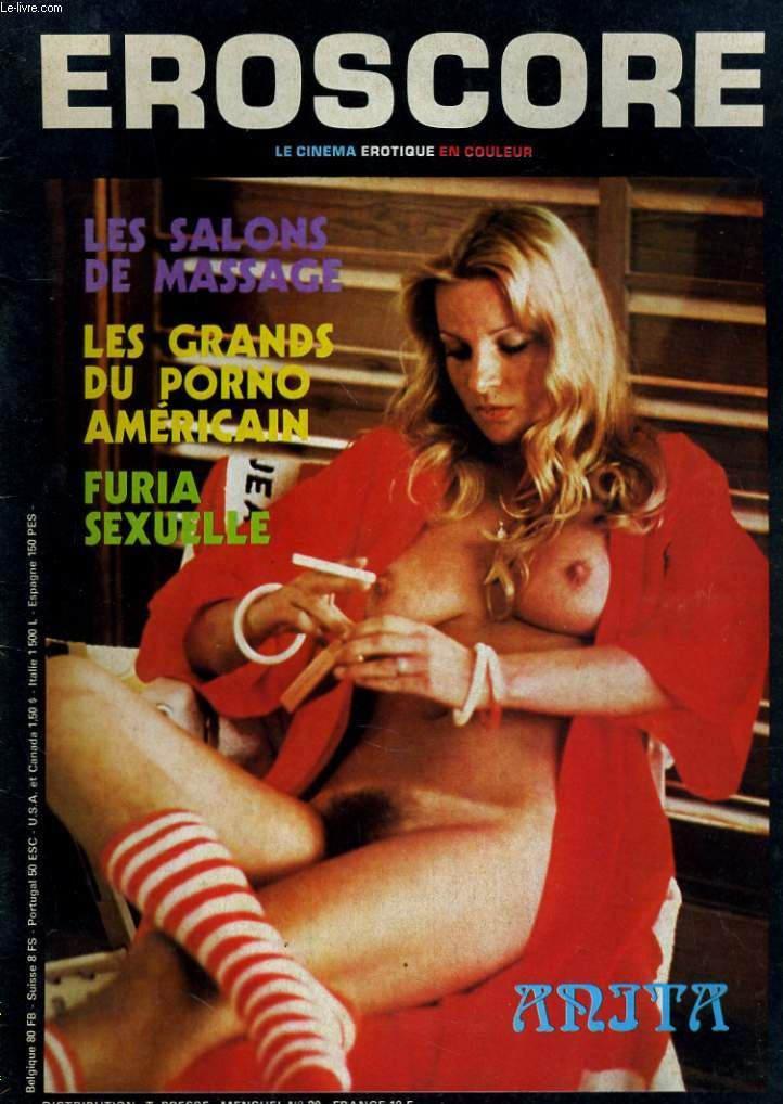 film massage erotique Fleury-les-Aubrais