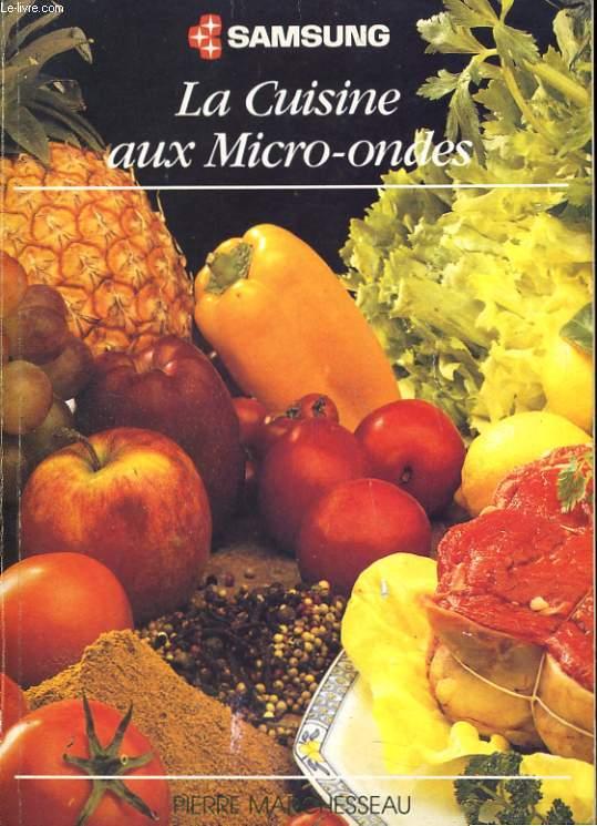 MICRO-ONDES - TRUCS, ASTUCES ET RECETTES