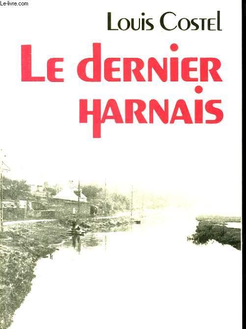 LE DERNIER HARNAIS