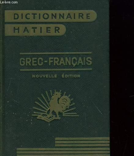 livres occasion dictionnaire bilingue en stock dans nos locaux envoi sous 24h le livre page33