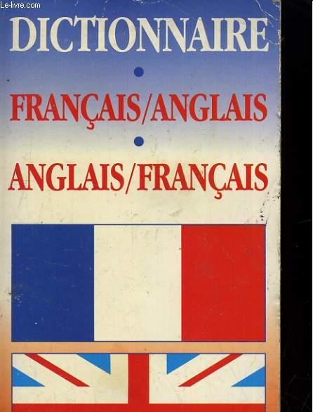 livres occasion dictionnaire bilingue en stock dans nos locaux envoi sous 24h le livre page33. Black Bedroom Furniture Sets. Home Design Ideas