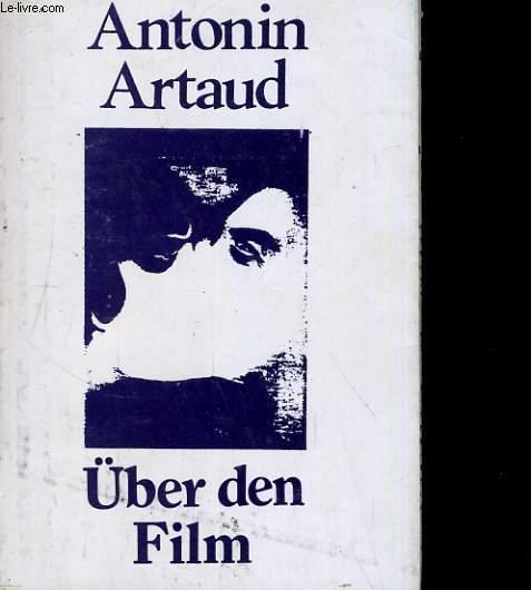 UBER DEN FILM