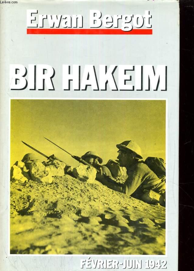 BIR HAKEIM