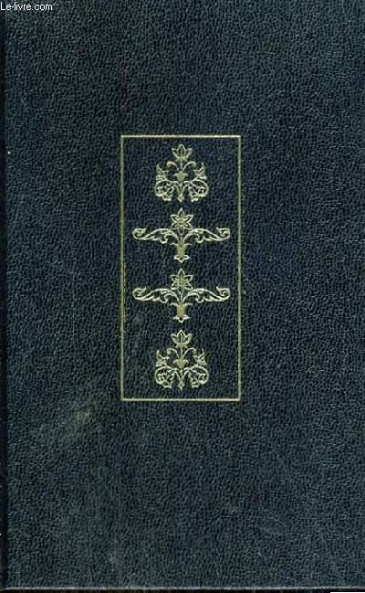 MEMOIRE D'UN CHANTEUSE ALLEMANDE + ANNEXE ET ILLUSTRATION : LA VRAIE WILHELMINE- ANNEXES - BIBLIOGRAPHIE - ICONOGRAPHIE - ILLUSTRATIONS -