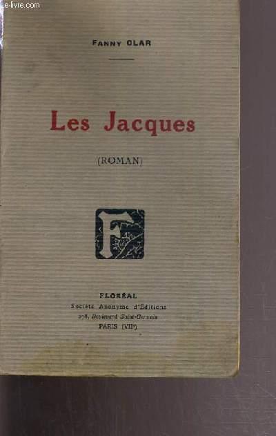 LES JACQUES.