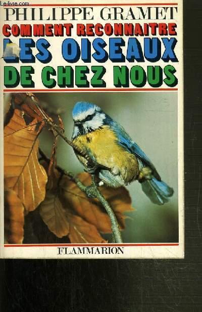 livres occasion ornithologie en stock dans nos locaux envoi sous 24h le livre page35. Black Bedroom Furniture Sets. Home Design Ideas
