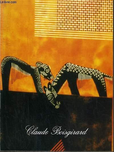 CATALOGUE DE VENTE AUX ENCHERES - NOUVEAU DROUOT - ART NOUVEAU - ART DECO - SALLE 1 - 22 OCTOBRE 1986.