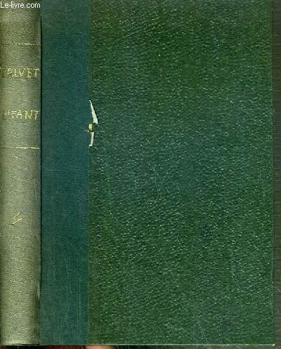 L'ENFANT DANS LA LITTERATURE FRANCAISE - TOME II. DE 1870 A NOS JOURS.