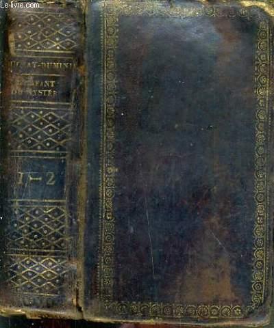 COELINA OU L'ENFANT DU MYSTERE - TOME 1 et 2 EN 1 VOLUME - 4ème EDITION