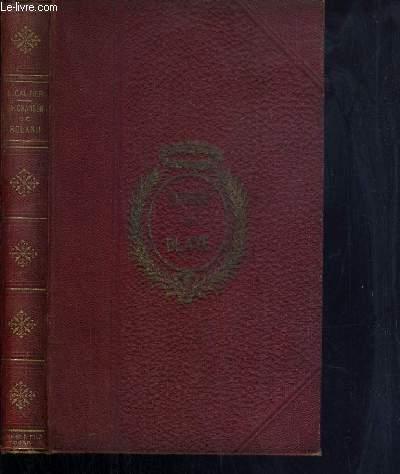 LA CHANSON DE ROLLAND - 10ème EDITION.