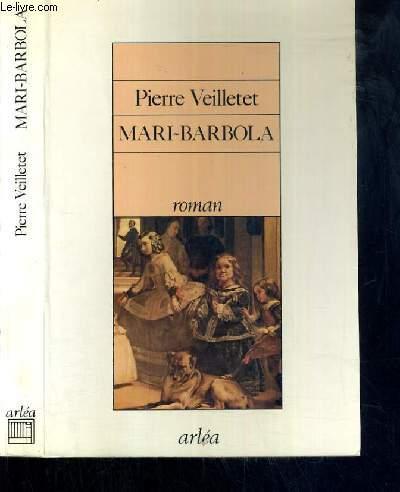 MARI-BARBOLA