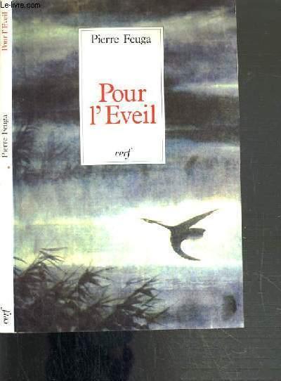 POUR L'EVEIL / COLLECTION SAGESSE DU CORPS
