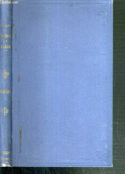 LA MENUISERIE / LES ARTS DE L'AMEUBLEMENT - 7ème EDITION.