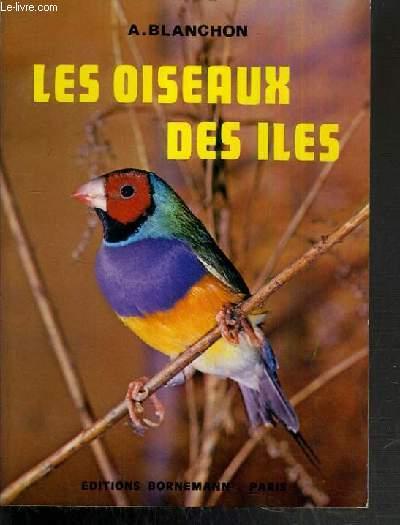 Tous Les Livres En Stock Categorie Oiseaux De Cage Et De Voliere Achat Articles Culturels De Collection Occasion Rares Epuises Page 4 Le Livre Fr