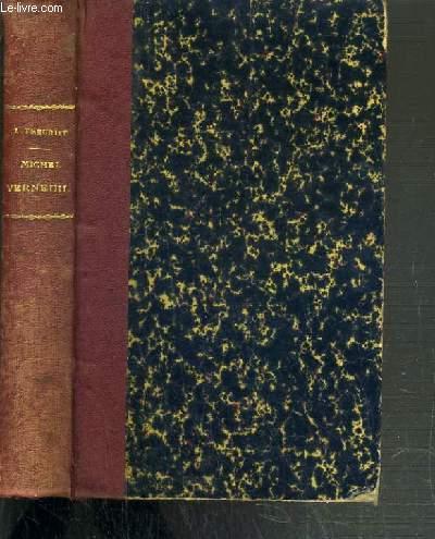 MICHEL VERNEUIL - 9ème EDITION